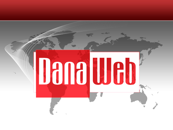 www.xn--psj-entreprenr-2qb.dk is hosted by DanaWeb A/S